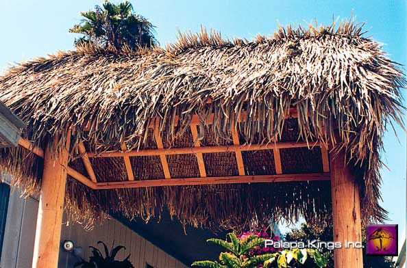 Chair Swing Photo Your Imagination Is The Only Limit Mexican Raincape Palapa Thatching